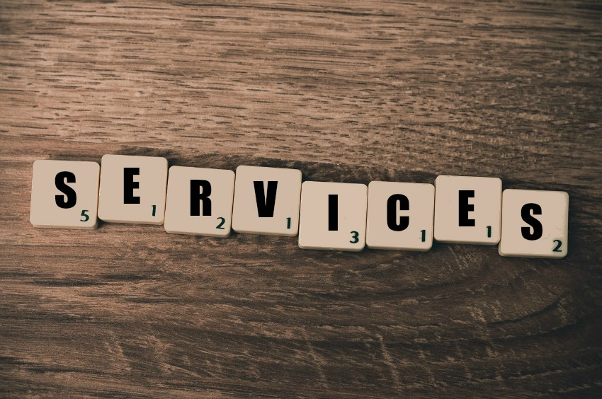 Frankston Local Services