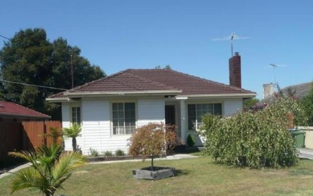Low-income earners struggle to find affordable rentals in Melbourne